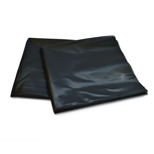 Sack für infektiöse Wäsche nach RKI