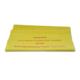 Corona Abfallsack für medizinische Abfälle UN 3291