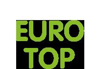 Euro Top